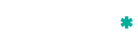 Logo-moodz-Website0.png